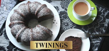 Earl Grey Chocolate Cake皇家伯爵巧克力蛋糕準備皇家伯爵茶、奶油、砂糖、巧克力、麵粉、優格將茶和巧克力加熱融化,並不斷攪拌,將會形成出獨特的香味,把砂糖及奶油放在同一個碗裡,將蛋打入......